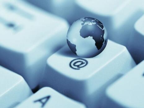 苏州网站建设公司近几年发展迅速