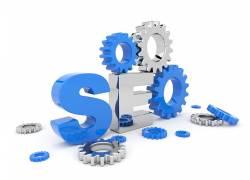网站SEO优化没效果的六大原因